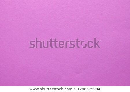 バイオレット カートン 紙 セピア 段ボール テクスチャ ストックフォト © MiroNovak