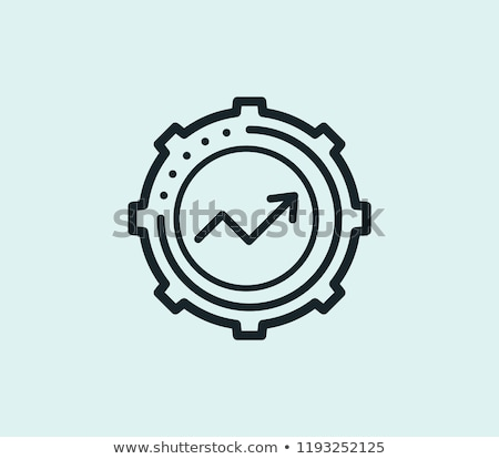 Improve Your Performance Key. Stock photo © tashatuvango