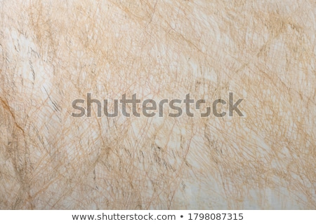 ancient stone interior stock photo © vlad_star