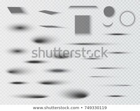 Floor Shadows Stock photo © ca2hill