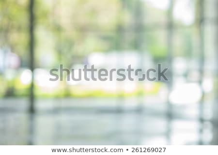 Colorful Business Background Stock photo © maxmitzu