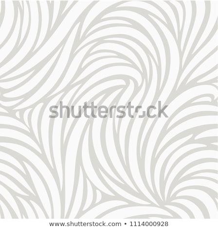 Abstract seamless weaving pattern Stock photo © boroda