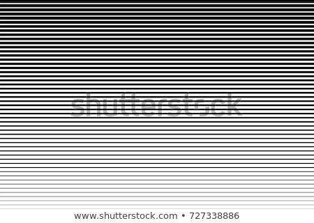 抽象的な 民族 パターン 行 テクスチャ ビジネス ストックフォト © sdmix
