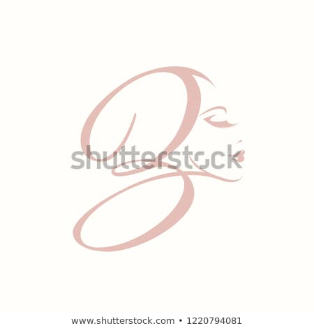 forró · piros · ajkak · lány · szex · szeretet · nők - stock fotó © doddis