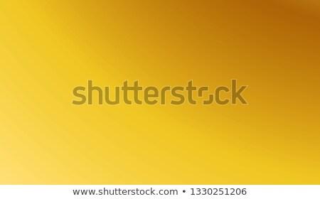glamorous golden shiny glow and glitter luxury holiday backgrou stock photo © anneleven