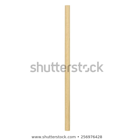 wooden sticks background Stock photo © MiroNovak