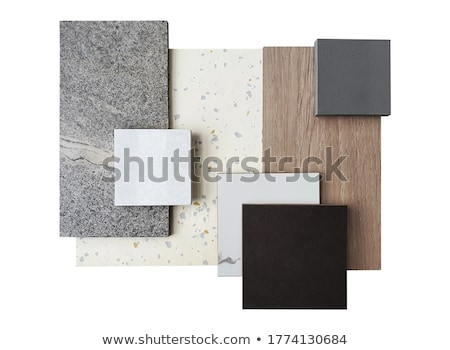 textured constructional material Stock photo © ssuaphoto