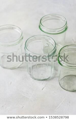 gyógynövények · gyógynövény · levél · különböző · zsálya · petrezselyem - stock fotó © dmitroza