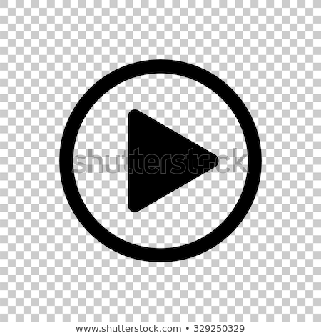 play push buttons Stock photo © get4net