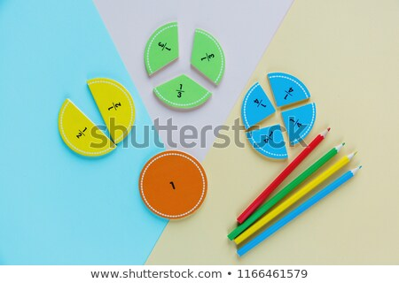 Stock foto: Inder · Mathematik · Klassenkonzept