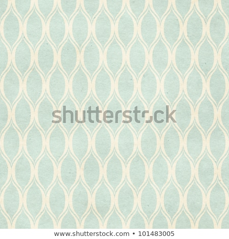 Symmetrie abstract papier afbeelding patroon licht Stockfoto © CaptureLight