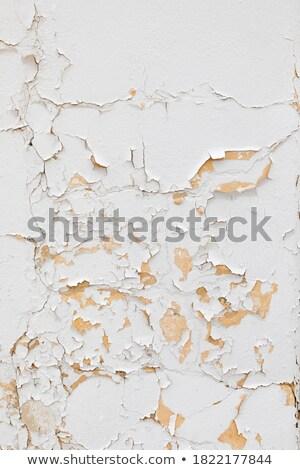 Harmônico concreto cidade construção parede arquitetura Foto stock © meinzahn
