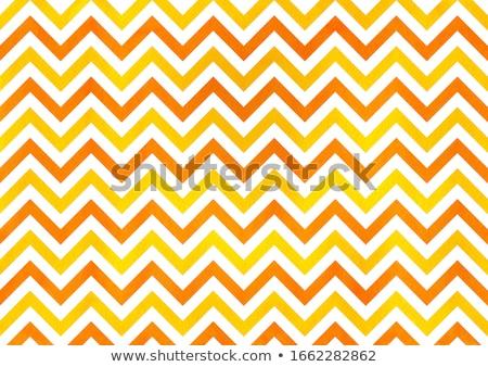 оранжевый солнечной Солнечный карт clipart текстуры Сток-фото © phyZick
