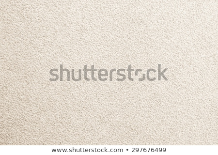 Beige Carpet Background Stock photo © njnightsky