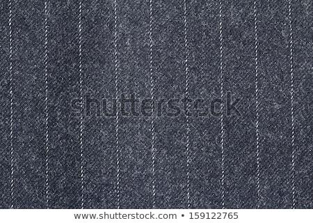 Tissu photographie horizontal Photo stock © imagedb
