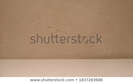 Gray with the Effect of Marble Pavement Square Shape. Stock photo © tashatuvango