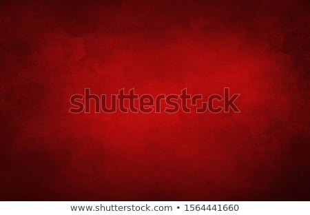 spot lights on red background Stock photo © SArts
