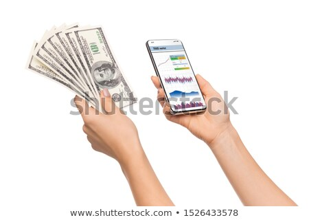 forex · экране · онлайн · иностранный · обмена · валюта - Сток-фото © dolgachov