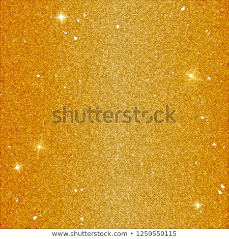 glitch light gold surface background Stock photo © romvo