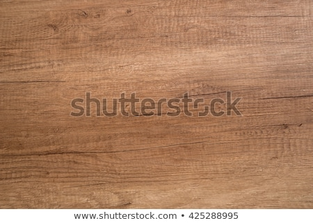 Wood texture with natural patterns, brown wooden textue. stock photo © ivo_13