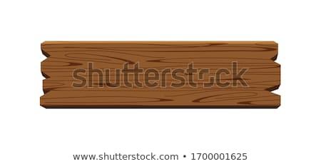 legno · sfondi · vecchio · intemperie · legno - foto d'archivio © vavlt