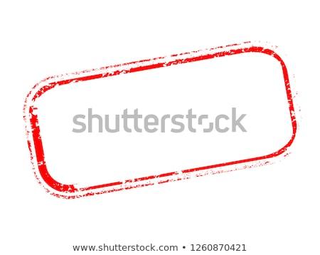 minőség · grunge · pecsét · szöveg · üzlet · felirat - stock fotó © imaster