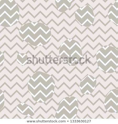 abstact seamless pattern diagonal line ornament stock photo © terriana