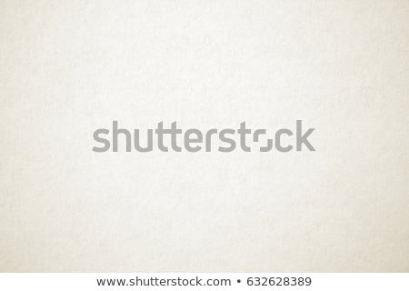 Neutral wall paper texture Stock photo © sherjaca