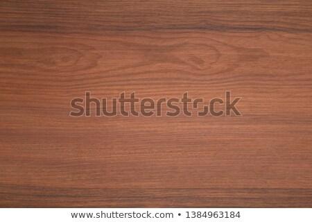 Beautiful original wooden pattern, dark gray color Stock photo © zurijeta