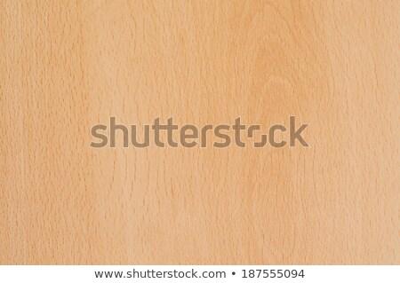 Doku soyut doğa dizayn mobilya duvar kağıdı Stok fotoğraf © Ionia