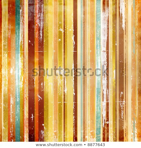 striped colored background in grunge style. Stock photo © beholdereye