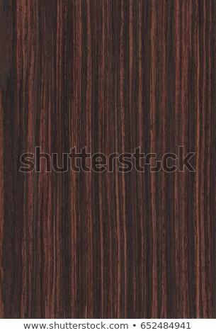 ahşap · düğüm · kırmızı · sedir - stok fotoğraf © fotoyou