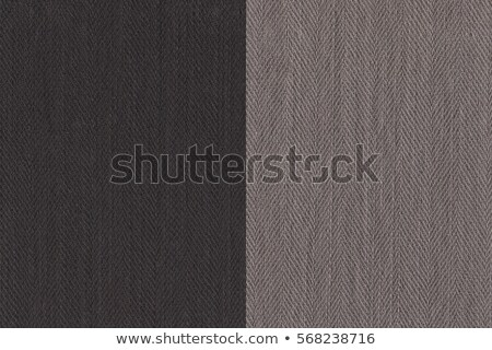 Purple coarse woven fabric background  Stock photo © sarahdoow