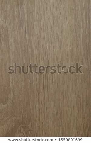 Wooden abstract background, wood material surface backdrop table Stock photo © Anneleven