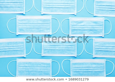 A medical tool for measuring Stock photo © bluering