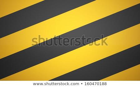 út feliratok minta eps 10 teherautó Stock fotó © netkov1