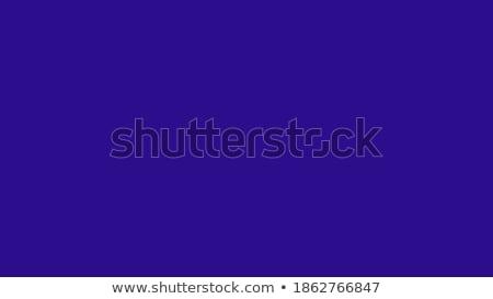 taş · parlak · renkli · taş · hediye · halka - stok fotoğraf © janpietruszka