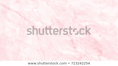 pink marble background design texture Stock photo © SArts