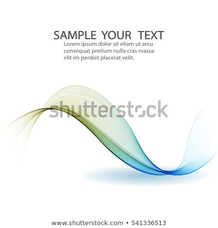 Stock fotó: Absztrakt · fraktál · elrendezés · 3D · konzerv · sablon