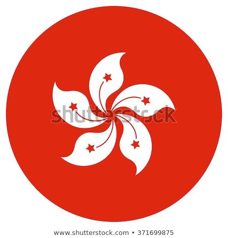 Hong · Kong · tradicional · famoso · velero · vela · puerto - foto stock © dvarg