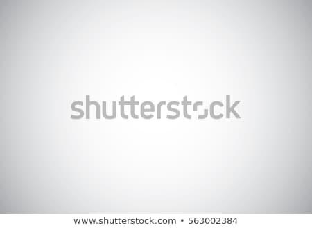 Gradient gris lumière espace design idées Photo stock © ExpressVectors