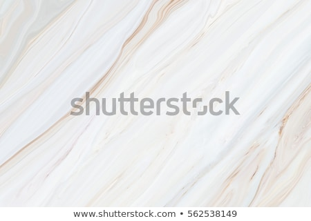white background from marble stone texture, granite stock photo © ivo_13