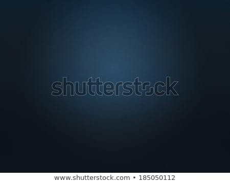 Farbenreich neon dunkel Design Wand Hintergrund Stock foto © SArts