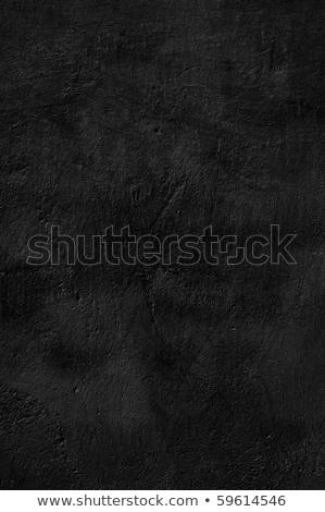 dappled stone surface Stock photo © gewoldi