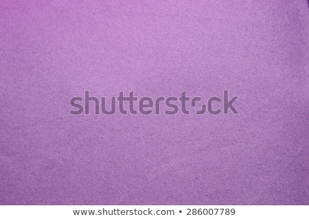 antique coloured paper stock photo © samsem