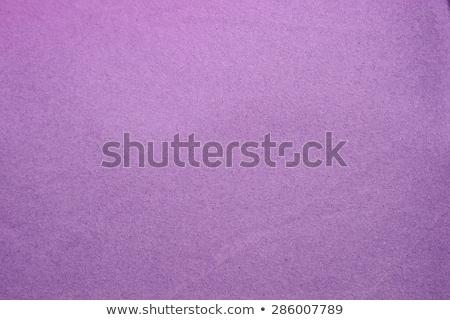 Foto stock: Antigo · papel · detalhado · esquadrinhar · vermelho