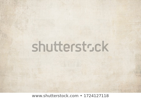 Stained beige background Stock photo © Geribody
