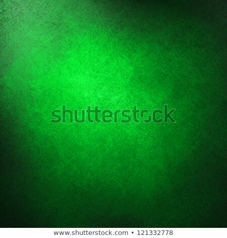 Pergamen Szent Patrik napja illusztráció papír lóhere arany Stock fotó © adrenalina