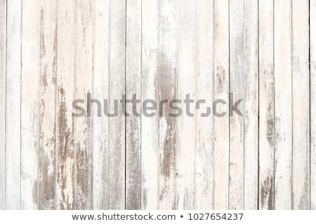 weathered wooden plank stock photo © imaster