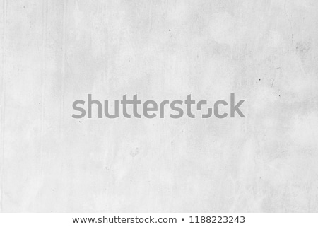 pintura · concretas · textura - foto stock © erbephoto